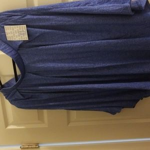 LuLaRoe Skirts - Lularoe Madison size XL